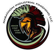 Industrial Finishing Partner Company - Marathon Industrial Finishing LLC