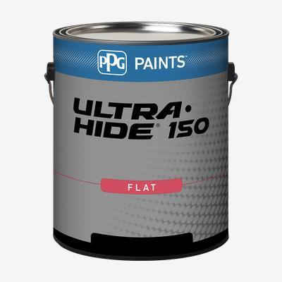 ULTRA-HIDE® 150 Interior Latex
