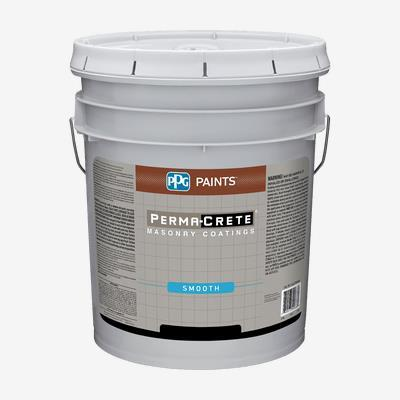 PERMA-CRETE® PITT-FLEX® Elastomeric Patching Compound