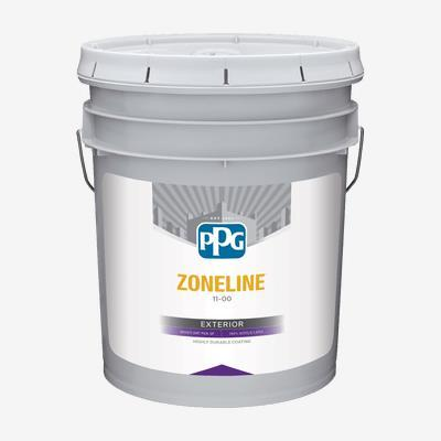 ZONELINE™ Traffic & Zone Marking Paint