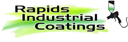 Rapids Industrial Coatings in Marathon City and Wisconsin Rapids, WI