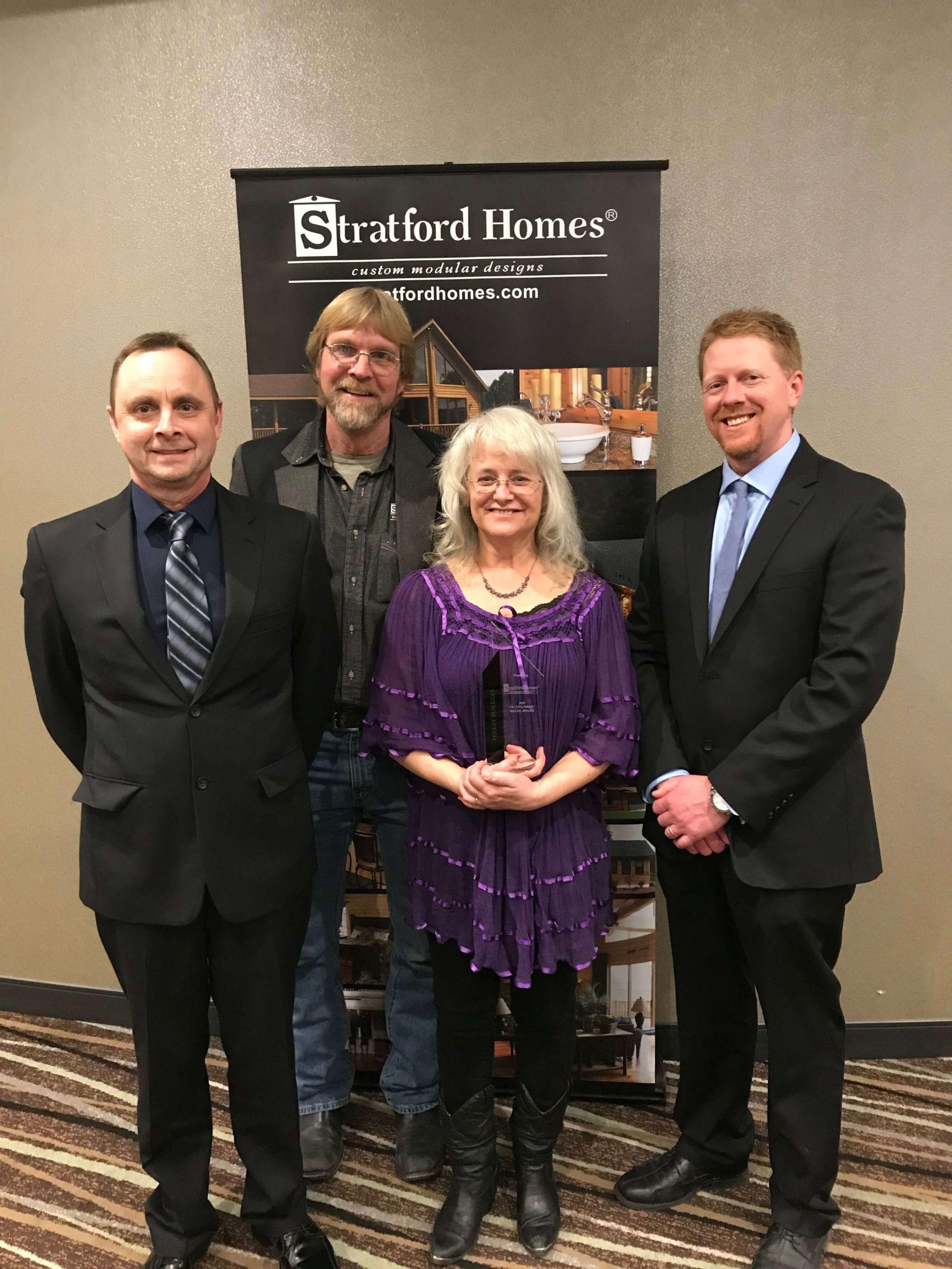 Ferkey Builders in Wisconsin Rapids, WI